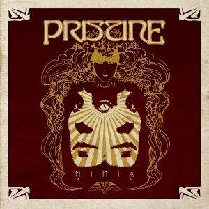 Pristine 歌手頭像