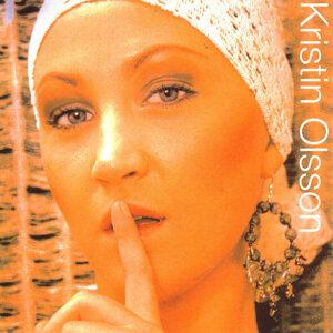 Kristin Olsson 歌手頭像
