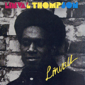Linvall Thompson 歌手頭像