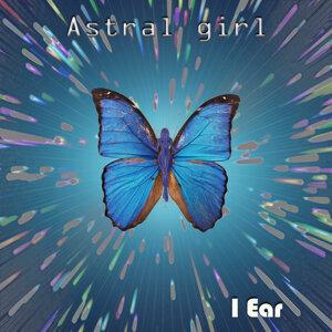 I Ear 歌手頭像