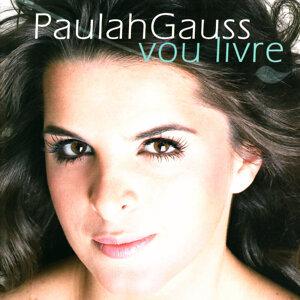 Paulah Gauss 歌手頭像