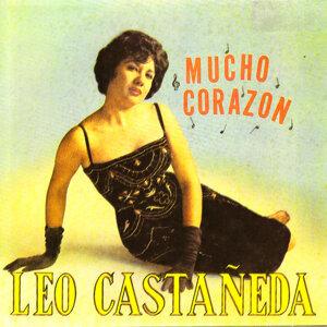 Leo Castañeda 歌手頭像