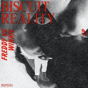 Biscuit Reality 歌手頭像
