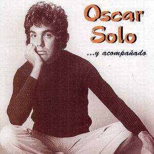 Oscar Solo 歌手頭像