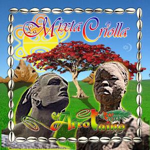 La Mixta Criolla 歌手頭像