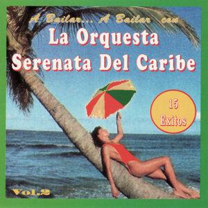 La Orquesta Serenata del Caribe 歌手頭像