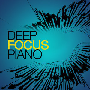 Deep Focus 歌手頭像