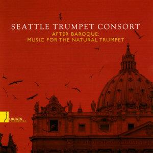 Seattle Trumpet Consort 歌手頭像