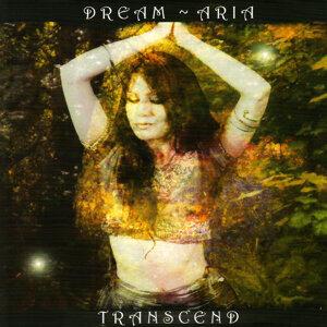 Dream Aria 歌手頭像