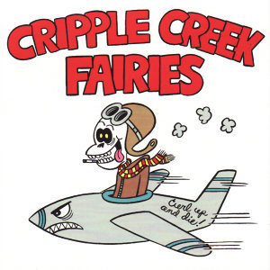 Cripple Creek Fairies 歌手頭像