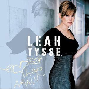 Leah Tysse 歌手頭像