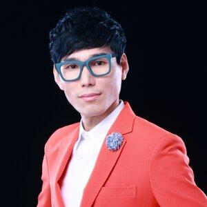 Soung Il 歌手頭像