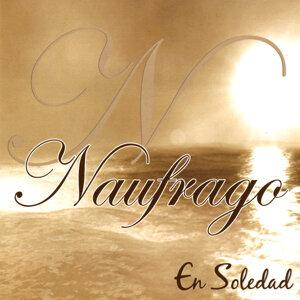 Naufrago 歌手頭像