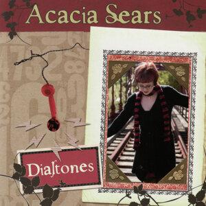 Acacia Sears