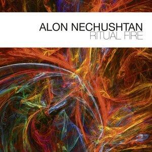 Alon Nechushtan 歌手頭像