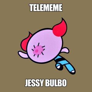 Jessy Bulbo