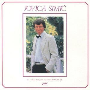 Jovica Simic 歌手頭像