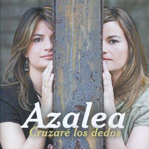 Azalea 歌手頭像