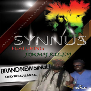 Synnus feat. Jimmy Riley 歌手頭像