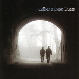 Collier & Dean 歌手頭像