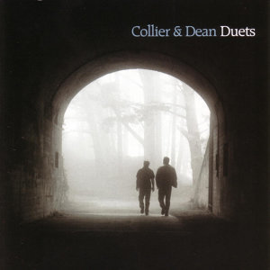 Collier & Dean