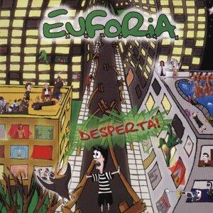 Euforia 歌手頭像