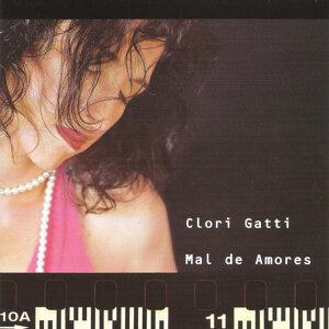 Clori Gatti & Pablo Zapata 歌手頭像
