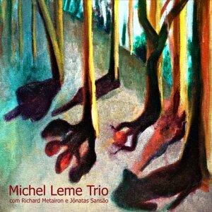 Michel Leme