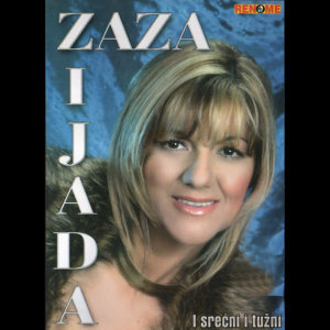 Zaza Zijada 歌手頭像