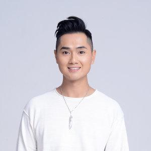鄭俊弘 (Fred Cheng)