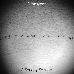 Jenraytor