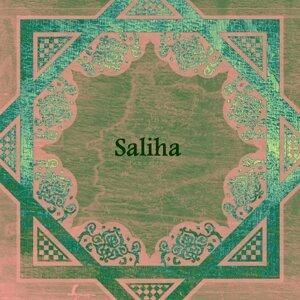 Saliha