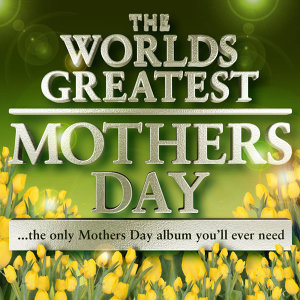The Mothers Day Masters 歌手頭像
