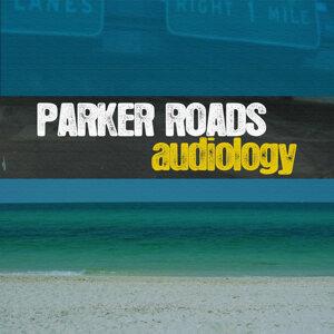 Parker Roads 歌手頭像