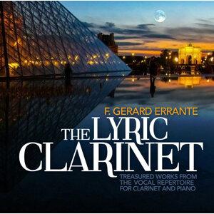 F. Gerard Errante 歌手頭像