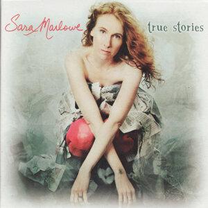 Sara Marlowe 歌手頭像