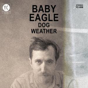 Baby Eagle 歌手頭像