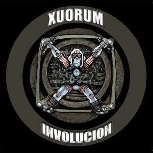 Xuorum 歌手頭像