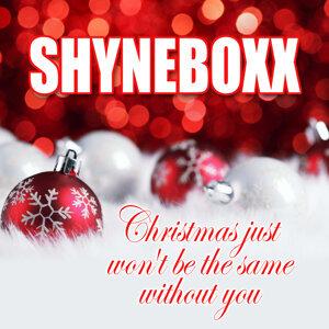 Shyneboxx