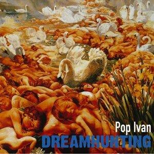 Pop Ivan