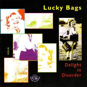 Lucky Bags 歌手頭像