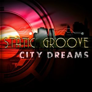 Static Groove 歌手頭像