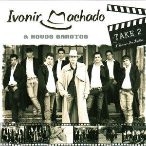 Ivonir Machado & Novos Garotos 歌手頭像