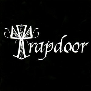 Trapdoor 歌手頭像