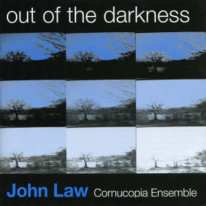 John Law Cornucopia Ensemble 歌手頭像