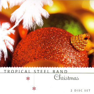 Tropical Steel Band