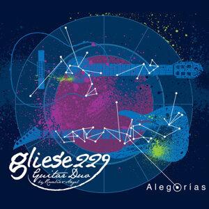 Gliese 229 Guitar Duo 歌手頭像