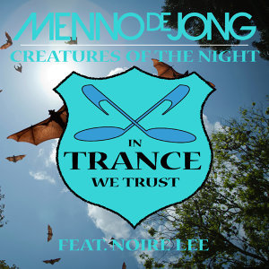 Menno de Jong featuring Noire Lee