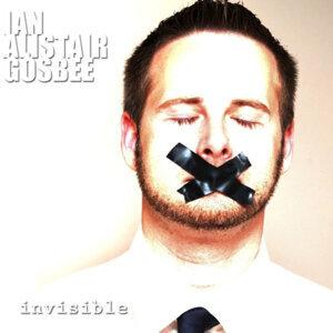 Ian Alistair Gosbee 歌手頭像