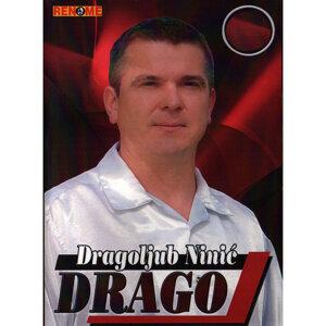 Dragoljub Ninic Drago 歌手頭像
